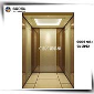 广东广菱品牌电梯超豪华独栋别墅电梯