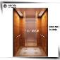 高配置品牌乘客电梯,别墅电梯,家用住宅电梯 驱动方式拽引式