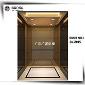 高配置品牌乘客电梯,别墅电梯,家用住宅电梯(全国免保1年)