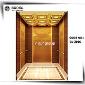 高配置品牌乘客电梯,别墅电梯,家用住宅电梯 额定载荷1000kg
