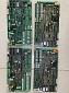 Thyssenkrupp MC3 Board (蒂森MC3主板)