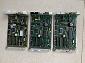Thyssenkrupp MC1 Board (蒂森MC1主板)