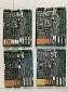 Thyssenkrupp MC2 Board (蒂森MC2主板)