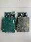 Thyssenkrupp MH2 Board (蒂森MH2主板)