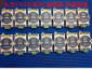 东芝电梯配件|东芝CV330系列 超载器 称重装置
