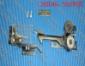 东芝电梯配件/门锁DBL-5钩子锁
