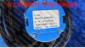 永大电梯配件/多摩川编码器TS5233N558