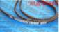 东芝电梯配件/门机皮带2800/适用于开门宽度900MM/