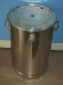 供应普通粉桶